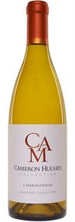 Cameron Hughes Chardonnay Cam Collection 2013 750ml